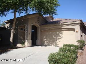 2223 S Harper, Mesa, AZ 85209