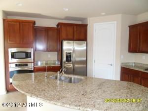 3814 E Matthew Drive, Phoenix, AZ 85050