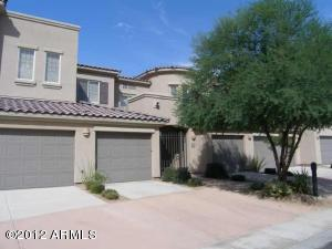 11000 N 77th Place, 1083, Scottsdale, AZ 85260