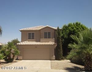 679 N Sunway Drive, Gilbert, AZ 85233