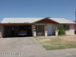 2005 N 51st Drive