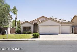 3261 E Javelina Avenue, Mesa, AZ 85204