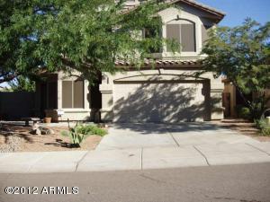 7550 E Desert Vista Road, Scottsdale, AZ 85255