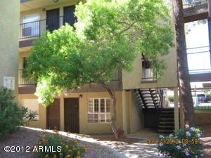 461 W Holmes Avenue, 113, Mesa, AZ 85210