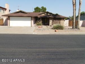 1253 S 30th Street, Mesa, AZ 85204