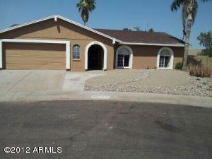 3730 E Rockwood Drive, Phoenix, AZ 85050