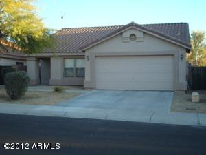 4021 E Tether Trail, Phoenix, AZ 85050