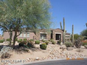 23686 N 78th Street, Scottsdale, AZ 85255