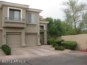 8180 E Shea Boulevard, 1009, Scottsdale, AZ 85260