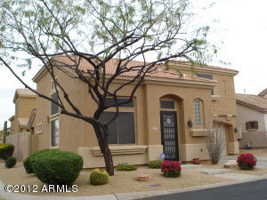 4147 E Hallihan Drive, Cave Creek, AZ 85331