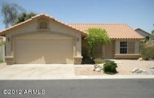 2560 N Lindsay Road, 11, Mesa, AZ 85213