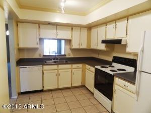 910 N Center Street, 5, Mesa, AZ 85201