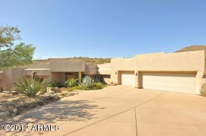 14531 E Golden Eagle Boulevard, Fountain Hills, AZ 85268