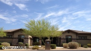 7302 E La Junta Road, Scottsdale, AZ 85255