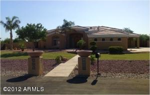 5416 N 130th Avenue, Litchfield Park, AZ 85340