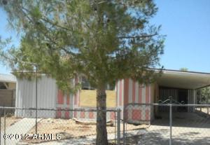 9466 E Emelita Avenue, Mesa, AZ 85208