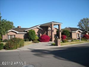 1242 E Salado Circle, Mesa, AZ 85203