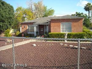 705 E Pepper Place, Mesa, AZ 85203