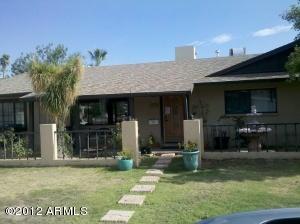 8325 E San Miguel Avenue, Scottsdale, AZ 85250