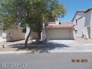 318 N Seymour Street, Mesa, AZ 85207
