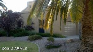 9208 N 83rd Street, Scottsdale, AZ 85258