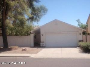 2152 S Pennington, Mesa, AZ 85202