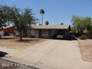 3226 E Enid Avenue, Mesa, AZ 85204