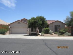 7457 E Glenn Moor Road, Scottsdale, AZ 85255