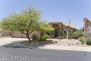 18934 N 92nd Way, Scottsdale, AZ 85255