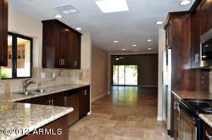 11423 N Century Lane, Scottsdale, AZ 85254