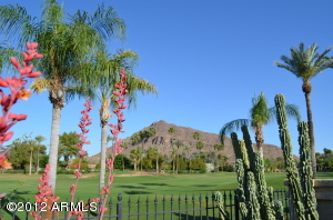 4616 N 65th Street, Scottsdale, AZ 85251