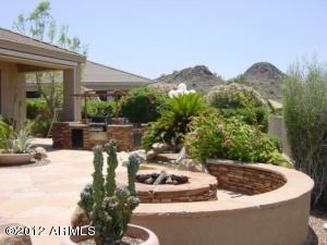 13498 E Onyx Court, Scottsdale, AZ 85259
