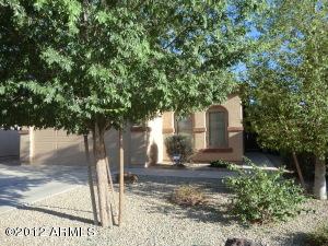 1537 E Bradstock Way, San Tan Valley, AZ 85140