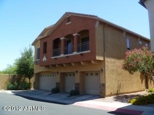2024 S Baldwin Street, 8, Mesa, AZ 85209