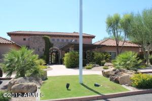 20660 N 40th Street, 2053, Phoenix, AZ 85050