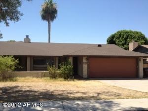2439 E Kael Circle, Mesa, AZ 85213