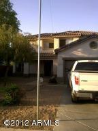 11019 E Flower Avenue, Mesa, AZ 85208