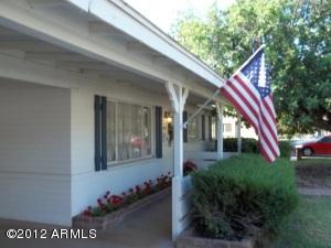 3413 N 62nd Place, Scottsdale, AZ 85251