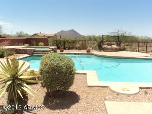 5997 E Red Dog Drive, Cave Creek, AZ 85331