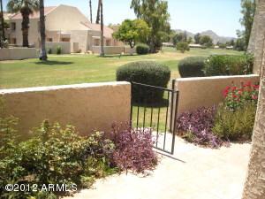 7420 N via camello del norte, 195, Scottsdale, AZ 85258