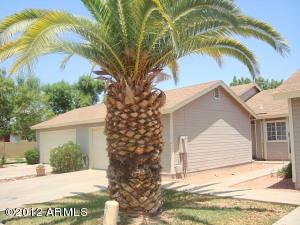 3134 E Mckellips Road, 141, Mesa, AZ 85213