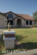 3118 E Northridge Street, Mesa, AZ 85213