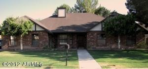 1823 E Juniper Circle, Mesa, AZ 85203
