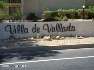8649 E Royal Palm Road, 203, Scottsdale, AZ 85258