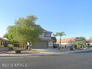 4038 E ARBOR Avenue, Mesa, AZ 85206