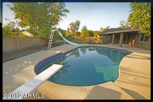 1738 N Gentry Circle, Mesa, AZ 85213