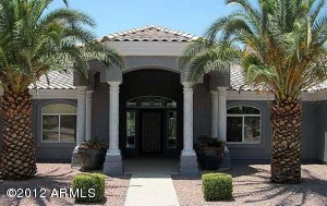 12925 W Denton Avenue, Litchfield Park, AZ 85340