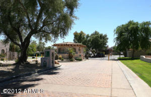 7955 E Chaparral Road E, 106, Scottsdale, AZ 85250