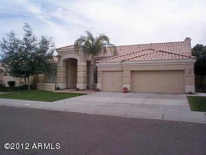 Gilbert, AZ 85233