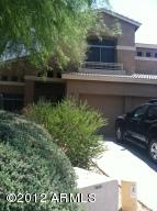 29607 N 48TH Place, Cave Creek, AZ 85331